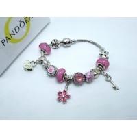 Pandora Bracelets #462466