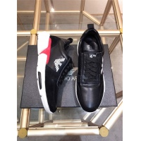 Armani Casual Shoes For Men #462491