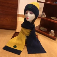 Moncler Quality Hats & Scarves #462658
