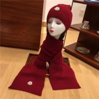 Moncler Quality Hats & Scarves #462661