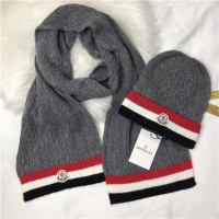 Moncler Quality Hats & Scarves #462663