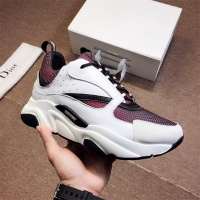 Christian Dior CD Shoes For Men #463168