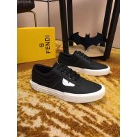 Fendi Casual Shoes For Men #463332