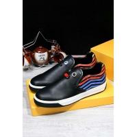 Fendi Casual Shoes For Men #463363