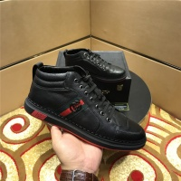 Prada Casual Shoes For Men #463424