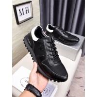 Prada Casual Shoes For Men #463430