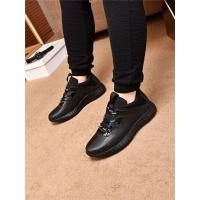 Prada Casual Shoes For Men #463641