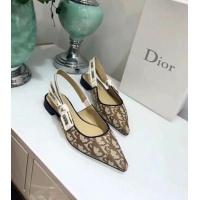 Christian Dior Sandals For Women #463662