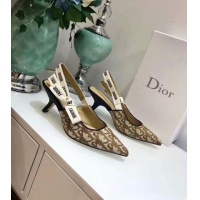Christian Dior Sandals For Women #463669