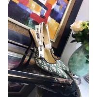 Christian Dior Sandals For Women #463675