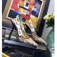 Christian Dior Sandals For Women #463676