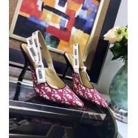 Christian Dior Sandals For Women #463677