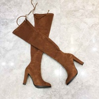Stuart Weitzman Boots For Women #463893