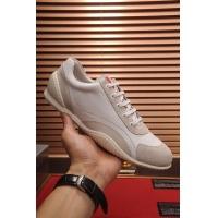 Prada Casual Shoes For Men #463995