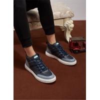 Prada Casual Shoes For Men #463996