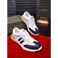 Bally Casual Shoes For Men #464001