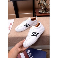 Cheap Bally Casual Shoes For Men #464072 Replica Wholesale [$79.54 USD] [W#464072] on Replica Bally Shoes