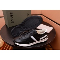 Bally Casual Shoes For Men #464088