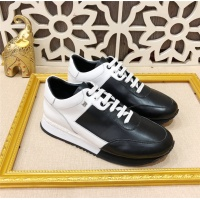 Cheap Bally Casual Shoes For Men #464094 Replica Wholesale [$82.45 USD] [W#464094] on Replica Bally Shoes