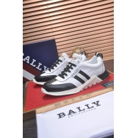 Bally Casual Shoes For Men #464105