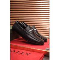 Bally Leather Shoes For Men #464109