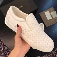 Bottega Veneta BV Shoes For Men #464117