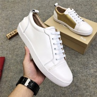 Christian Louboutin CL Shoes For Men #464167