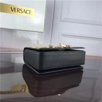Cheap Versace AAA Quality Messenger Bags #464170 Replica Wholesale [$140.65 USD] [W#464170] on Replica Versace AAA Quality Messenger Bags