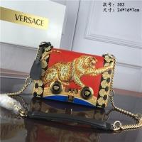Versace AAA Quality Messenger Bags #464171