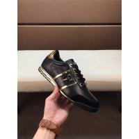 Dolce&Gabbana D&G Shoes For Men #464173