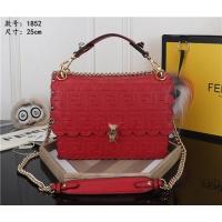 Fendi AAA Quality Messenger Bags #464174