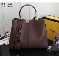 Fendi AAA Quality Handbags #464270