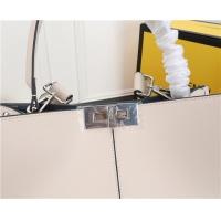 Cheap Fendi AAA Quality Handbags #464272 Replica Wholesale [$133.86 USD] [W#464272] on Replica Fendi AAA Quality Handbags