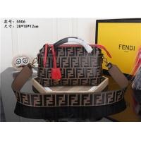 Fendi AAA Quality Handbags #464295