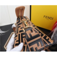 Cheap Fendi AAA Quality Handbags #464296 Replica Wholesale [$105.73 USD] [W#464296] on Replica Fendi AAA Quality Handbags