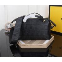 Cheap Fendi AAA Quality Handbags #464298 Replica Wholesale [$105.73 USD] [W#464298] on Replica Fendi AAA Quality Handbags