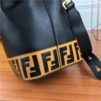 Cheap Fendi AAA Quality Handbags #464319 Replica Wholesale [$98.94 USD] [W#464319] on Replica Fendi AAA Quality Handbags