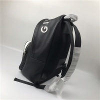 Cheap Givenchy AAA Quality Backpacks #464337 Replica Wholesale [$236.68 USD] [W#464337] on Replica Givenchy AAA Quality Backpacks