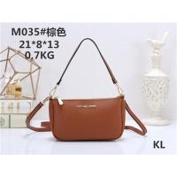 Michael Kors MK Fashion Messenger Bags #464407