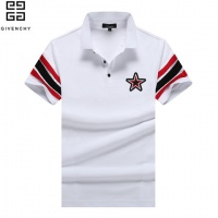 Givenchy T-Shirts Short Sleeved Polo For Men #464437