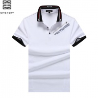 Givenchy T-Shirts Short Sleeved Polo For Men #464440