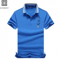 Givenchy T-Shirts Short Sleeved Polo For Men #464441