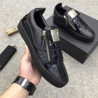 Giuseppe Zanotti GZ Shoes For Men #464556