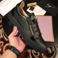 Giuseppe Zanotti GZ Shoes For Men #464560