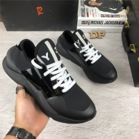 Y-3 Fashion Shoes For Men #464582