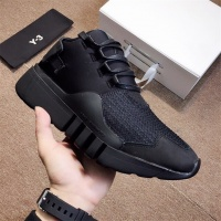 Y-3 Fashion Shoes For Men #464587