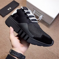 Y-3 Fashion Shoes For Men #464588
