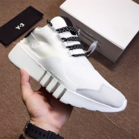 Y-3 Fashion Shoes For Men #464590