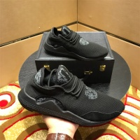 Y-3 Fashion Shoes For Men #464594
