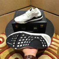 Cheap Y-3 Fashion Shoes For Men #464595 Replica Wholesale [$72.75 USD] [W#464595] on Replica Y-3 Shoes